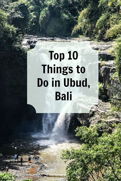 earthquake ubud bali 17 best ideas about bali travel guide on pinterest bali