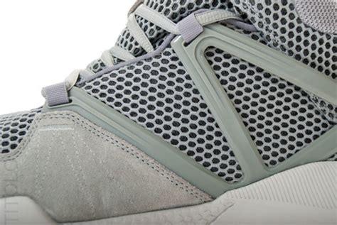Nqa Flat Shoes Sneaker Pink Mze reebok omni lite hls flat grey rivet grey