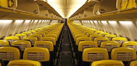 ryanair cheapest flights ryanair reservations tripsta