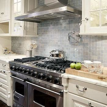 Gray Kitchen Cabinets With Countertops Design Ideas
