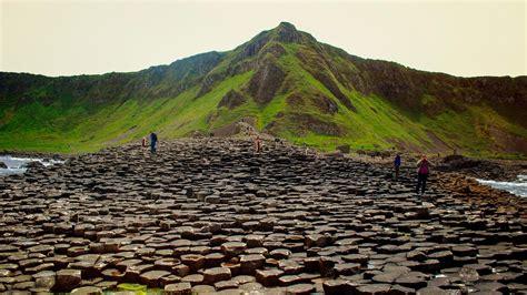 discover northern ireland in ireland europe g adventures