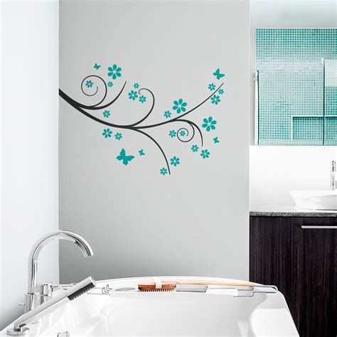 teal wall stickers wall decal enchanting ideas with teal wall decals teal wall decals peacock wall decal