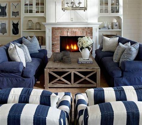 arredamento marino arredamento marino per casa consigli per arredare casa al