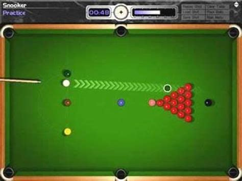 cue club snooker pc game full version free download