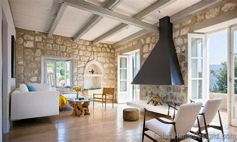 modern rustic home interior design rustic contemporary interior design modern rustic interior