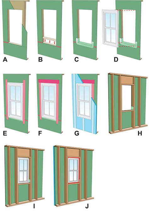 punch 5 in 1 home design windows 7 bsi 085 windows can be a pain continuous insulation and