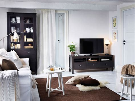 ikea living room ideas 2016 galer 237 a de salones sal 243 n ikea