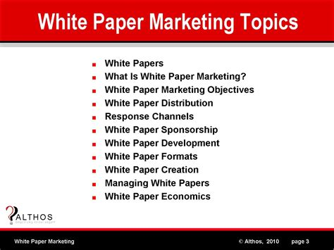 advertising topics for research papers marketing paper topics