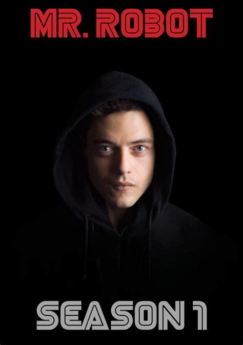 hacker film streaming vo mr robot saison 1 vo