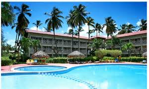 target deals black friday groupon all inclusive vista sol punta cana stay with