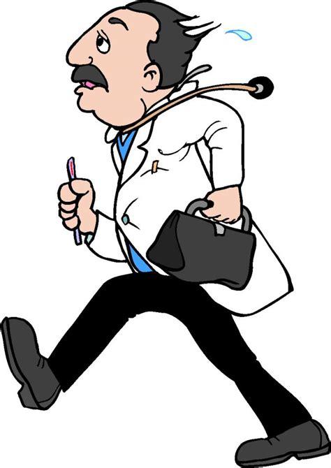 clipart medico medicos clip gif gifs animados medicos 4426707