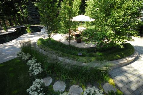Landscape Toronto Find Articles And Ideas For Toronto Landscaping Expert