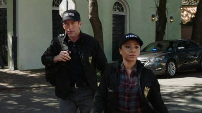 theme song ncis new orleans 187 ncis new orleans screencaps music to my ears ncis new