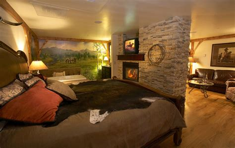 hotel themed weekends colorado weekend getaway ideas resort casinos colorado com