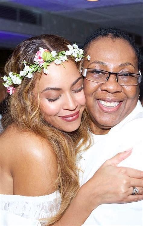 beyonc and jay z welcome a daughter moms babies carol on discover more ideas about wedding instagram