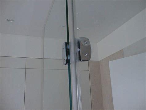 Schiebetür Glas Innen by Glas Raum Mit Einfl 252 Gliger T 252 Re