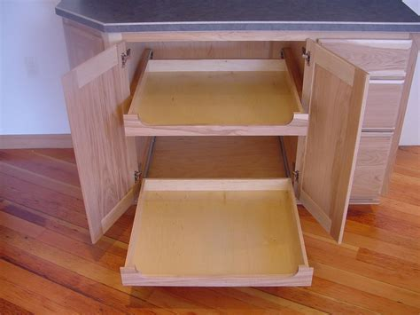 slide out cabinet shelves slide out cabinet shelves kitchen ideas
