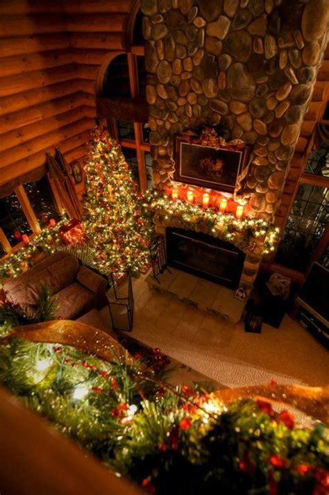 beautiful homes decorated for christmas pin by snappening on holidays christmas party ideas