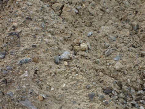 Crushed Prices Per Yard Crushed Gravel Cost Per Yard 28 Images Pea Gravel Cost