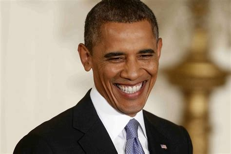Liberty Tax obama picks theme song smiling faces sometimes