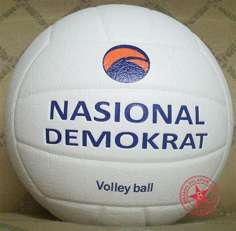 Jaring Pagar Lapanga Bola Volly Voli Voly Volley 1 bola volly promosi bola futsal bolafutsal bola sepak bola basket bola voli pabrik