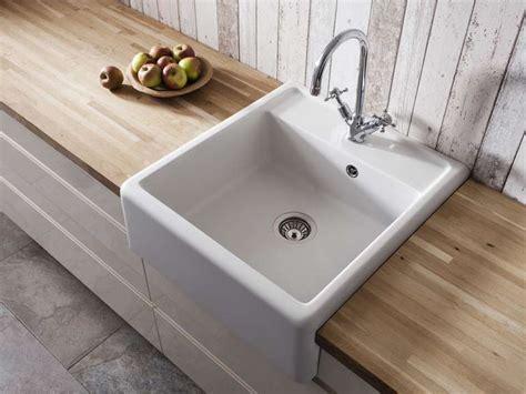 lavelli x cucina lavelli per la cucina le proposte per il 2017 design mag