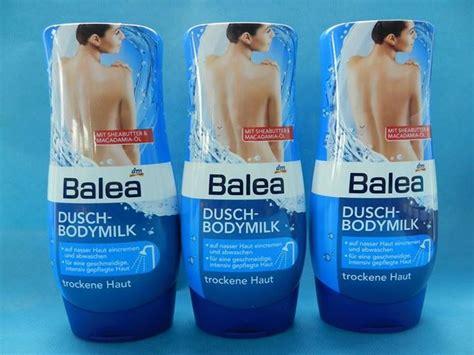 Baleza Set Bd neu balea alverde geschenksets dusch bodymilk uvm