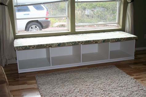 do it yourself storage bench pin by shannon berry on home pinterest