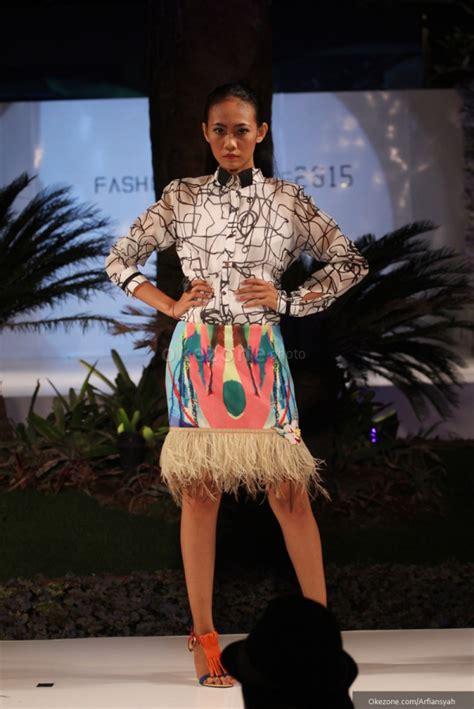 Menjadi Desainer Mode kunci sukses desainer malaysia tembus pasar global