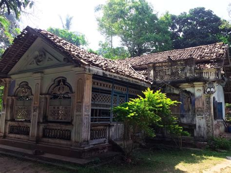buying a house that needs renovations charming colonial house in need of renovation south sri lanka property