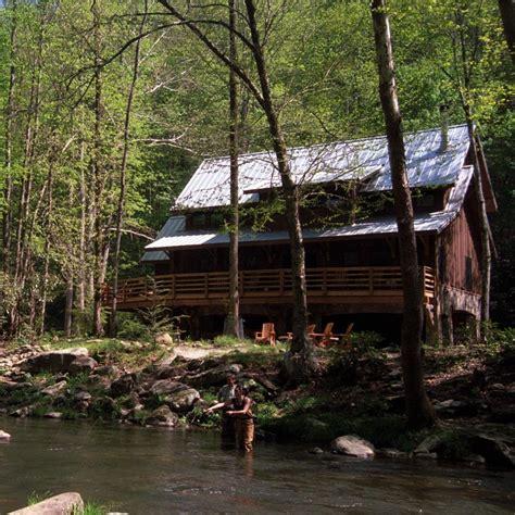 Nantahala River Cabin Rentals by Nantahala River Lodge In Topton Nc 912 596 5