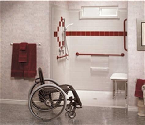 home design idea bathroom designs for seniors
