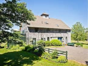 Barn Homes For Sale Beaming Over Barn Raisin Real Estate Zillow Porchlight