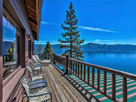 Us Rent Prices by 9 Enormous Log Cabin Mansions For Sale Business Insider