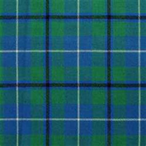 Grey And White Upholstery Fabric Douglas Ancient Tartan History Clans And Products