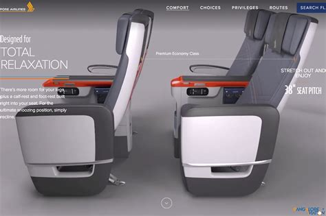 sq premium economy 38 inch seat pitch bangalore aviation