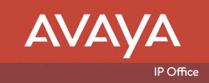 avaya ip office release 10.0 | teoma systems