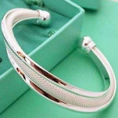 Gelang Perak Hermesgelang Silver925perak925 Murah cincin kawin cincin perak cincin pernikahan cincin