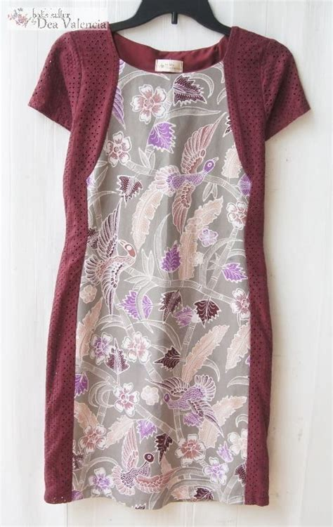 Kain Batik 7 5 134 best batik in style images on batik