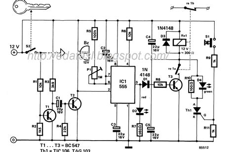 wiring diagram for a dayton 11 pin time delay relay