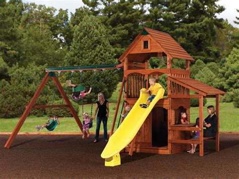 best backyard playsets reviews backyard playsets nashville tn 2017 2018 best cars reviews