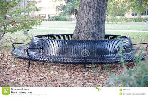 unique park benches unique city park bench stock photo image 63355377