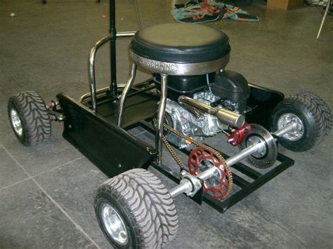 Bar Stool Racers by Stuff Wednesday Fireplace In Bar Stool Racer