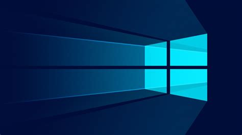 Screen Default windows wallpaper hd