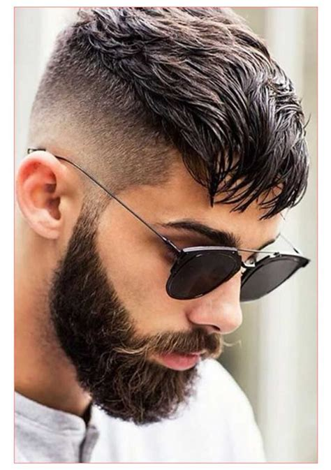 long hairstyles for men for 2017 hairstyles 2017 new mens long hairstyles for 2017 and mens long hairstyle 2017