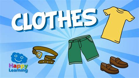 Tshirt Papa Muda aprende ingl 233 s las prendas de ropa y accesorios v 237 deos