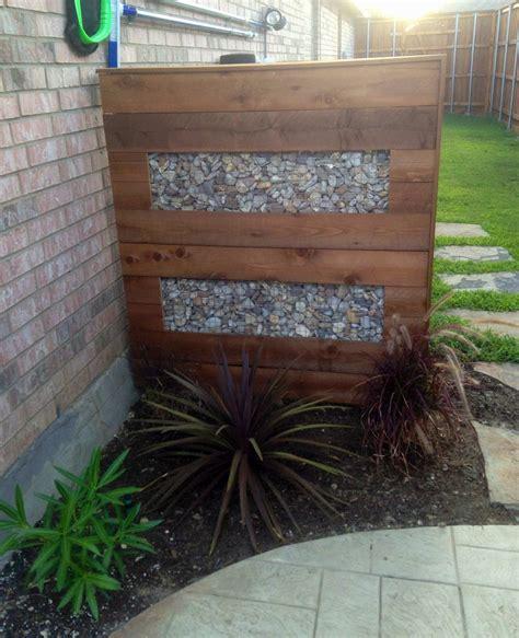 decorative utility box covers attractive decorative utility box covers for 50lovely