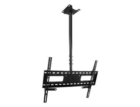 Plafond Ss 2013 by Supports Tv Support Plafond Pour Plasma Lcd 37 50
