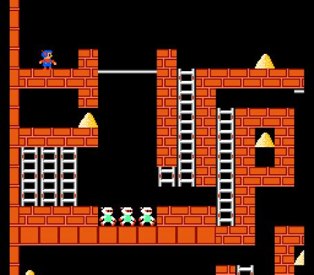 lode runner apk free lode runner for android apk for android getjar