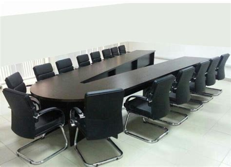 V Shaped Conference Table Conference Tables In Lagos Nigeria Hitech Design Furniture Ltd
